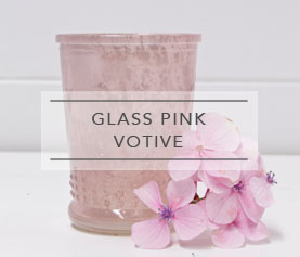 glass-pink-votives.jpg