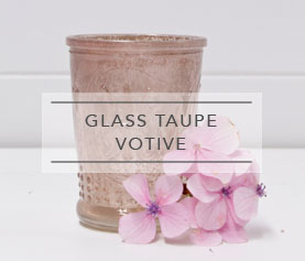 glass-taupe-votive.jpg