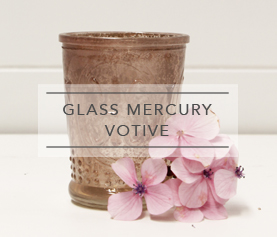 glass-mercury-votives.jpg