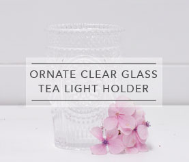 ornate-clear-glass-tea-light-holders.jpg