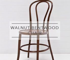 walnut-bentwood-chairs