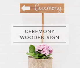 ceremony-wooden-sign.jpg