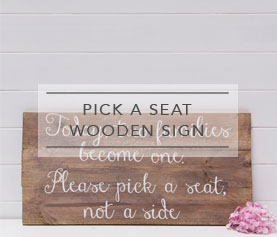 pick-a-seat-wooden-sign.jpg
