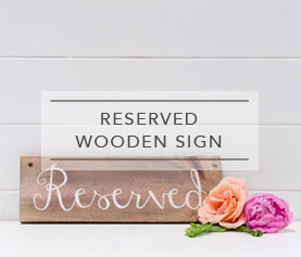 reserved-wooden-sign.jpg