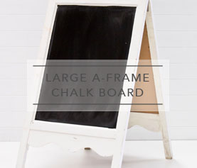 large-a-frame-chalkboard.jpg