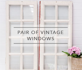 pair-of-vintage-windows.jpg