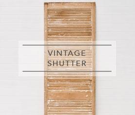 vintage-shutters.jpg