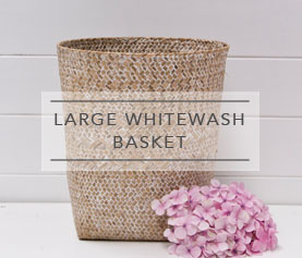 large-whitewash-basket.jpg