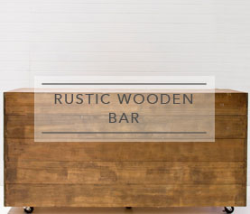 rustic-wooden-bar.jpg