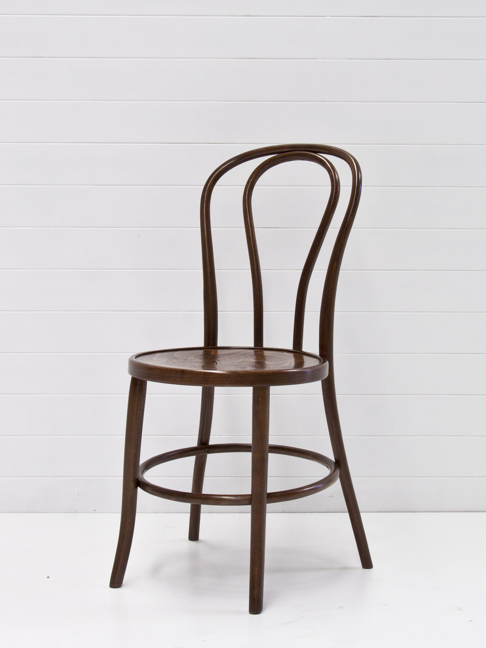 Walnut bentwood chair.jpg