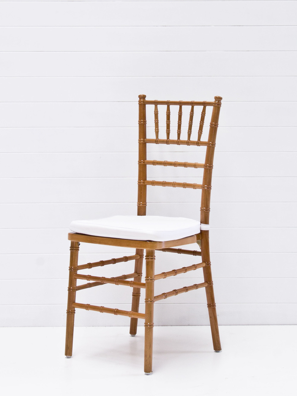 Bamboo tiffany chair.jpg