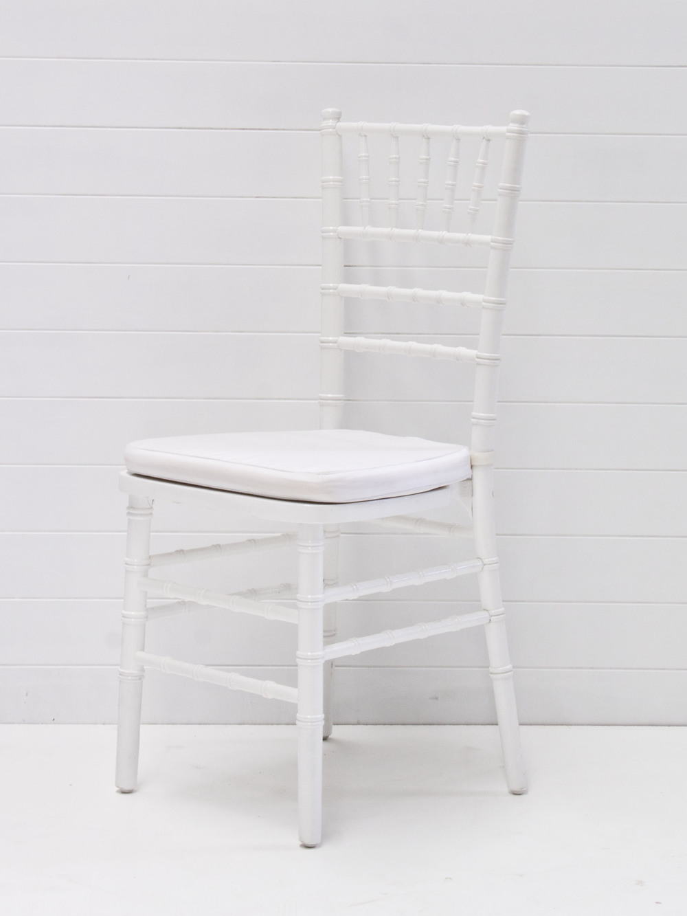 White tiffany chair.jpg