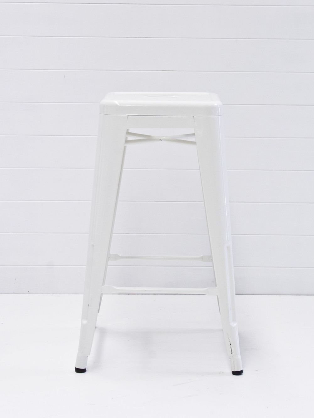 White tolix bar stools.jpg