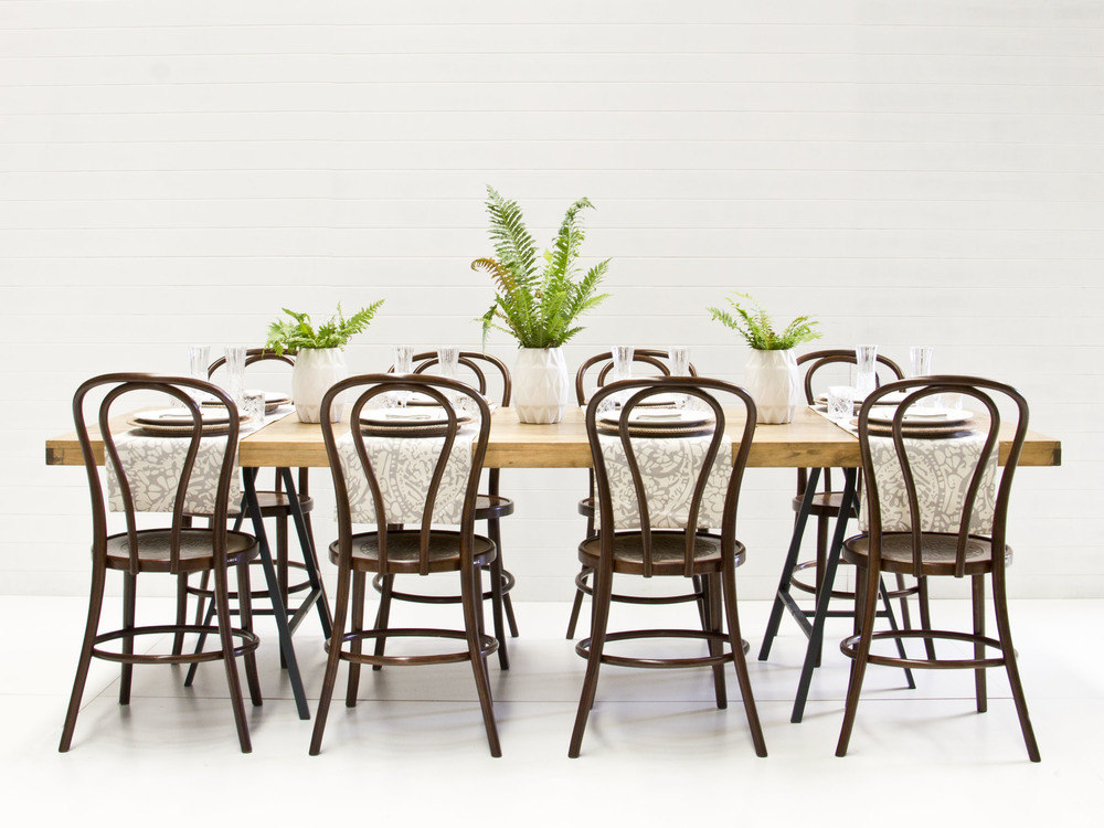 Long wooden dining table.jpg