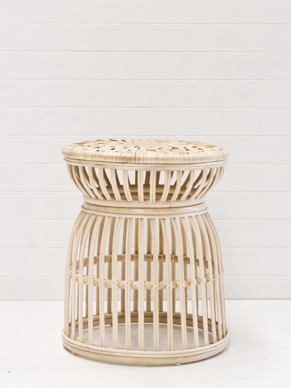 Bamboo side table.jpg