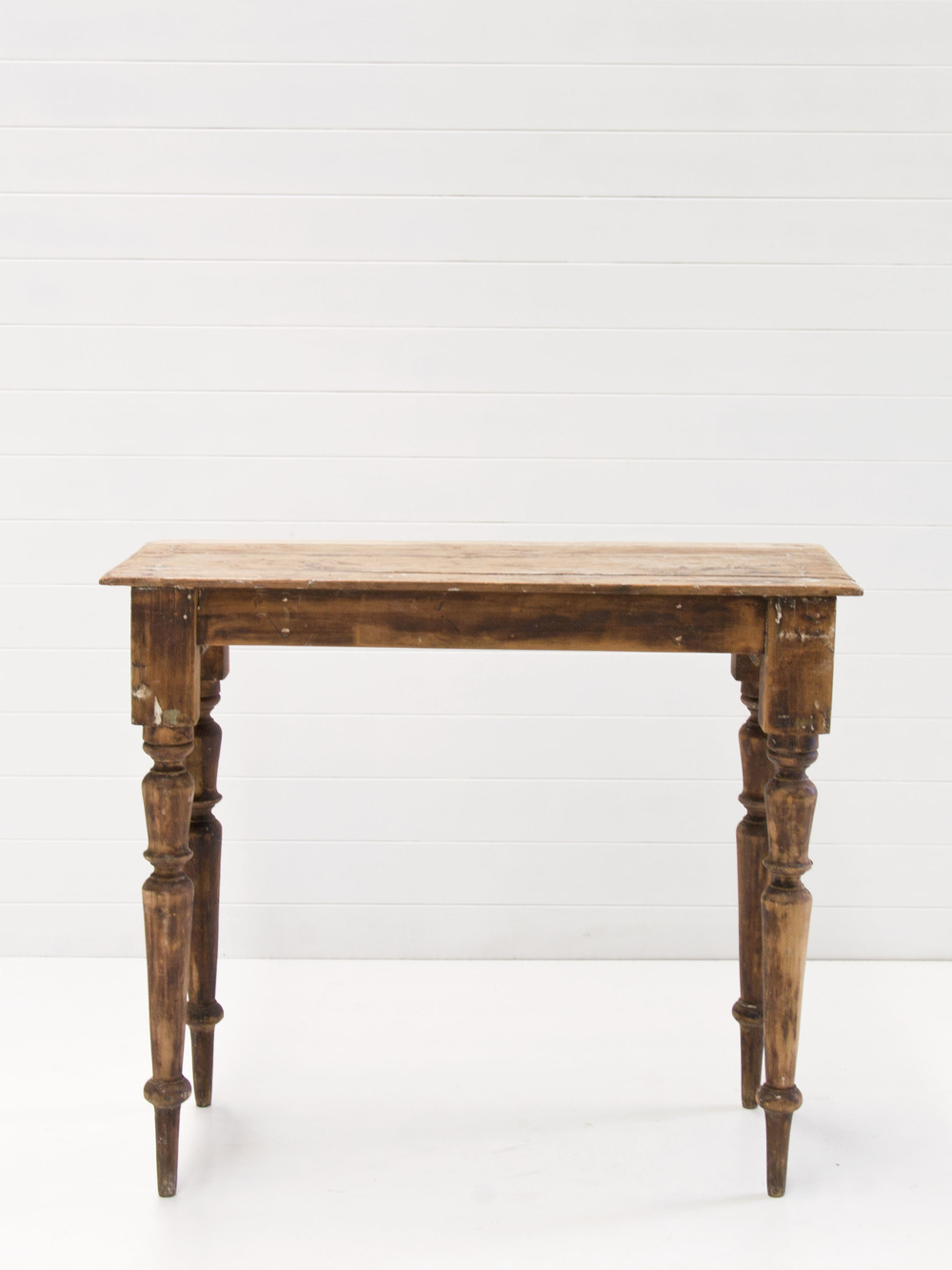 Mabel wooden vintage table.jpg
