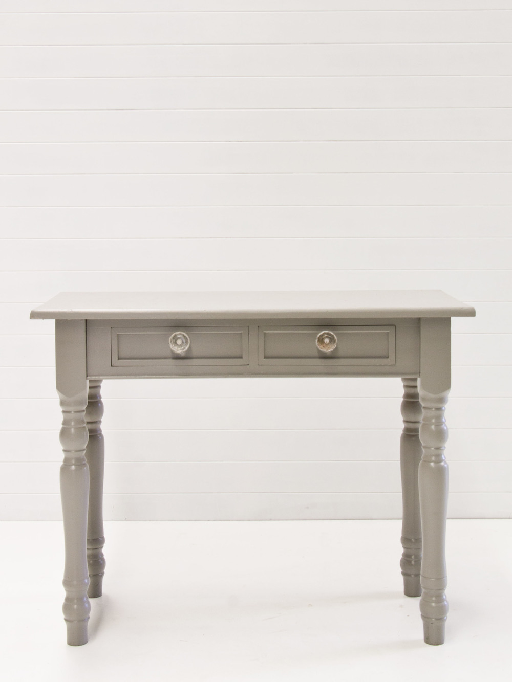 Grace side table.jpg