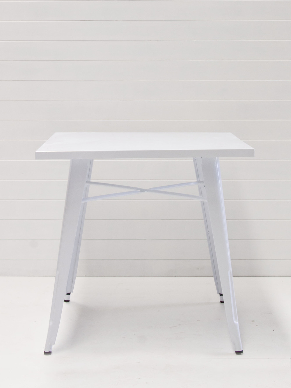 White tolix cafe table.jpg