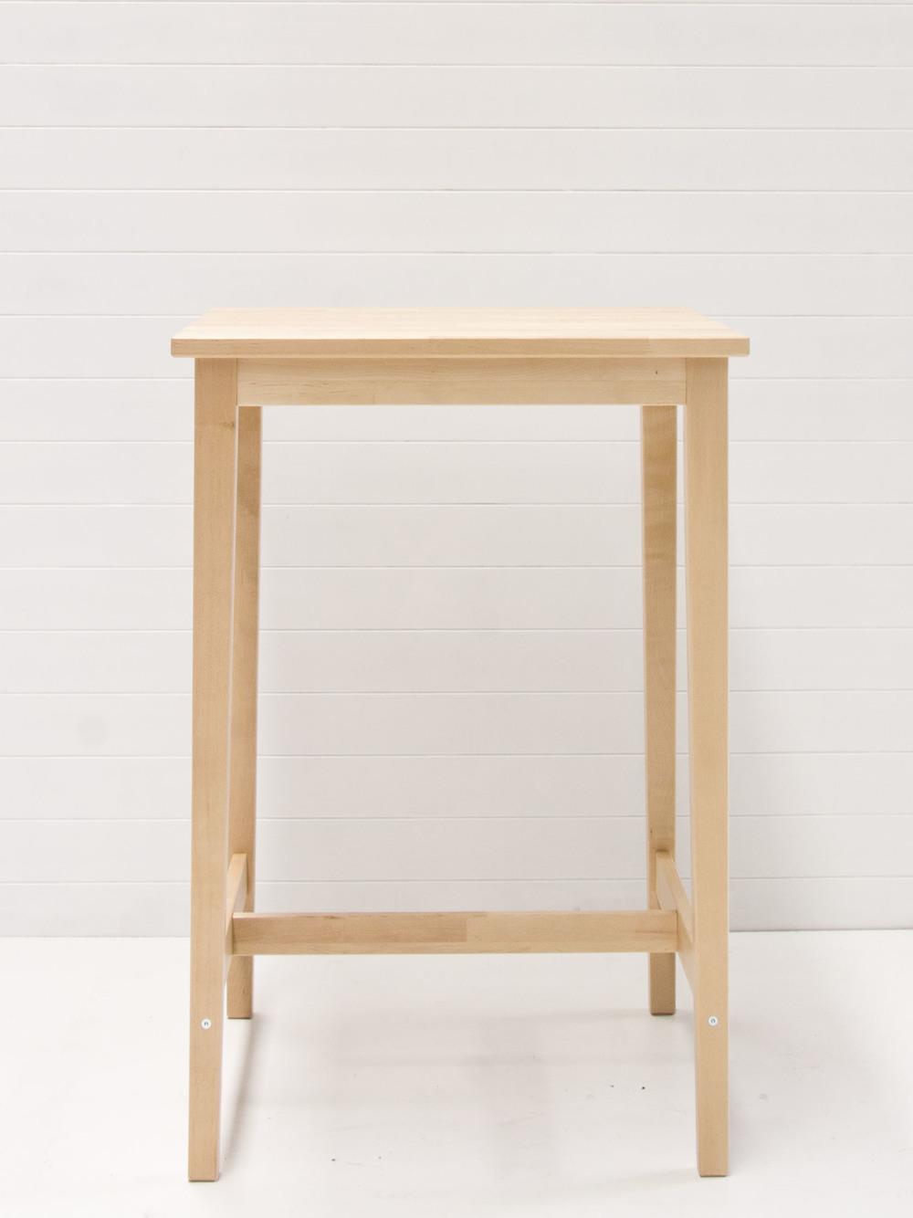 Wooden dry bar.jpg