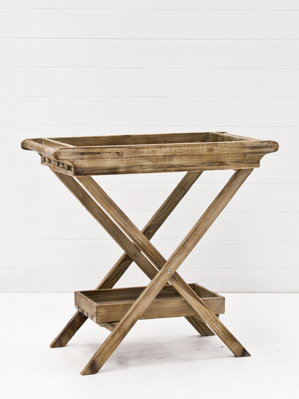 Rustic wooden butlers tray.jpg