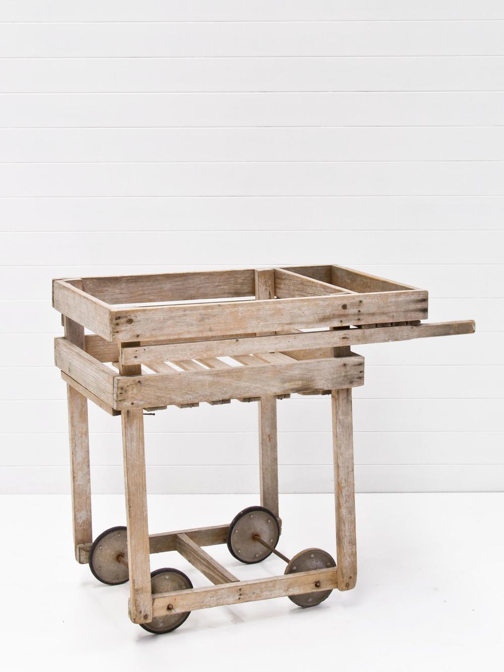 Vintage wash cart.jpg