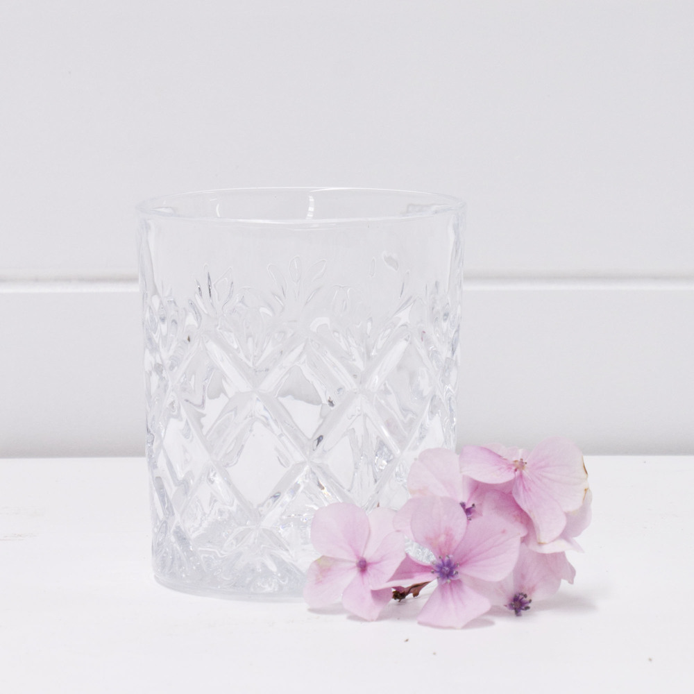 Decorative whisky glass.jpg
