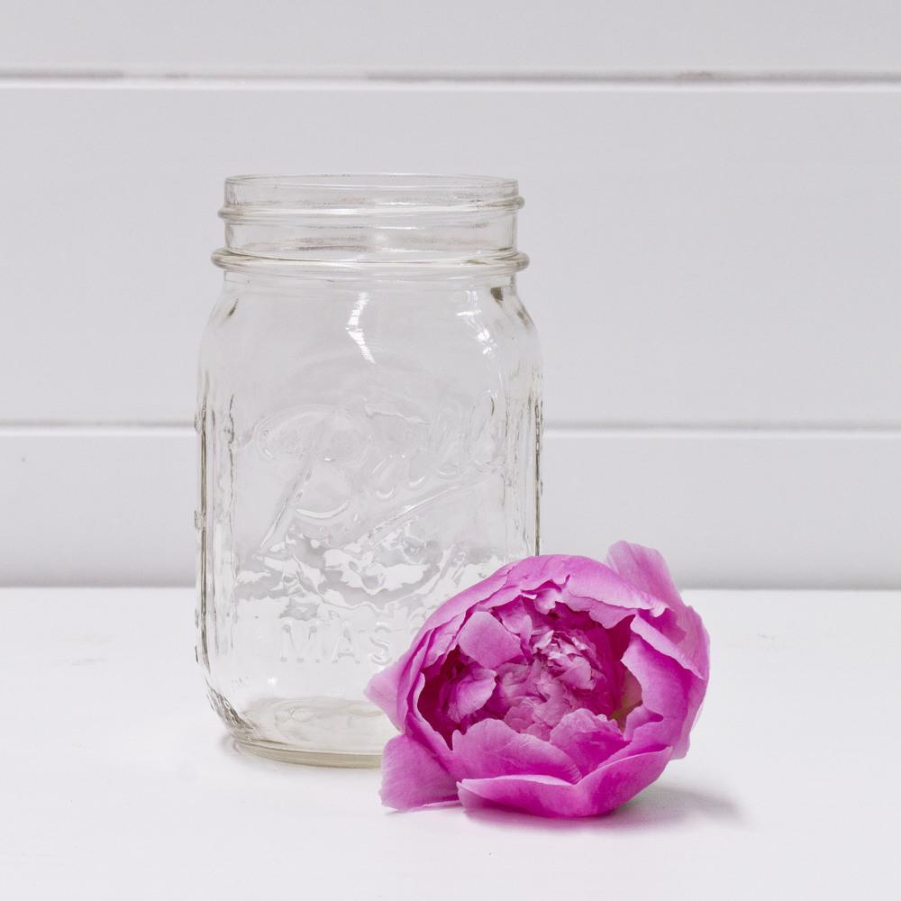 Mason ball jar.jpg