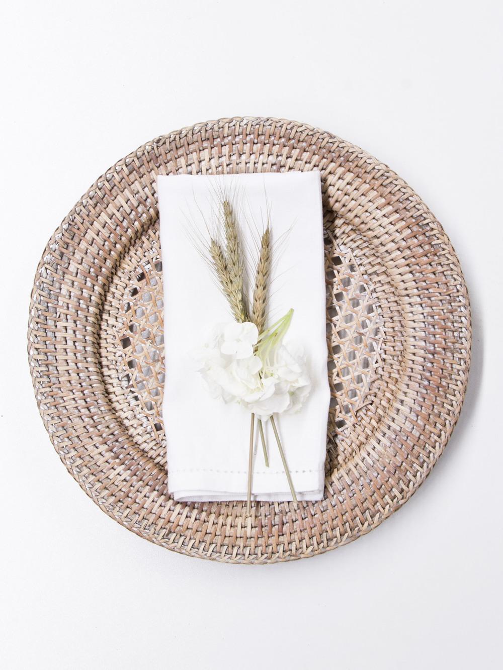 White linen napkin.jpg