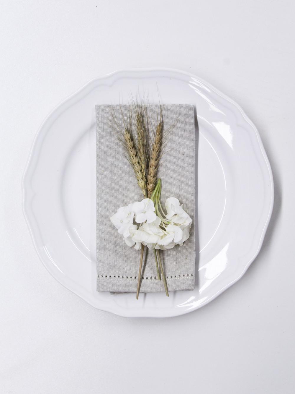 Stone linen napkin.jpg