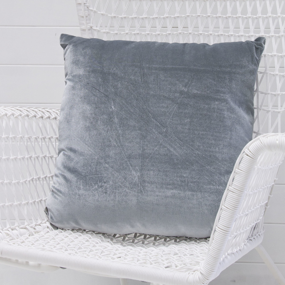Duck egg velvet cushion.jpg
