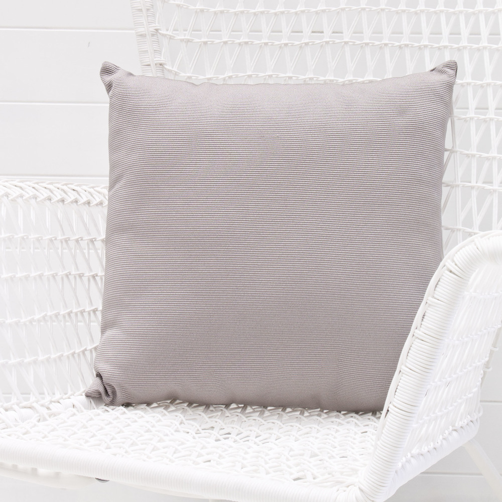Grey ribbed cushion.jpg