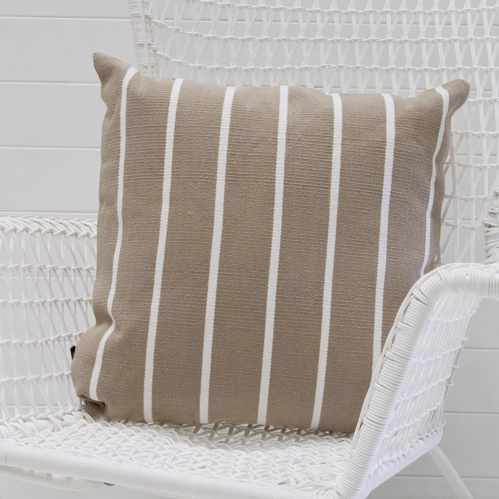 Taupe hampton cushion.jpg