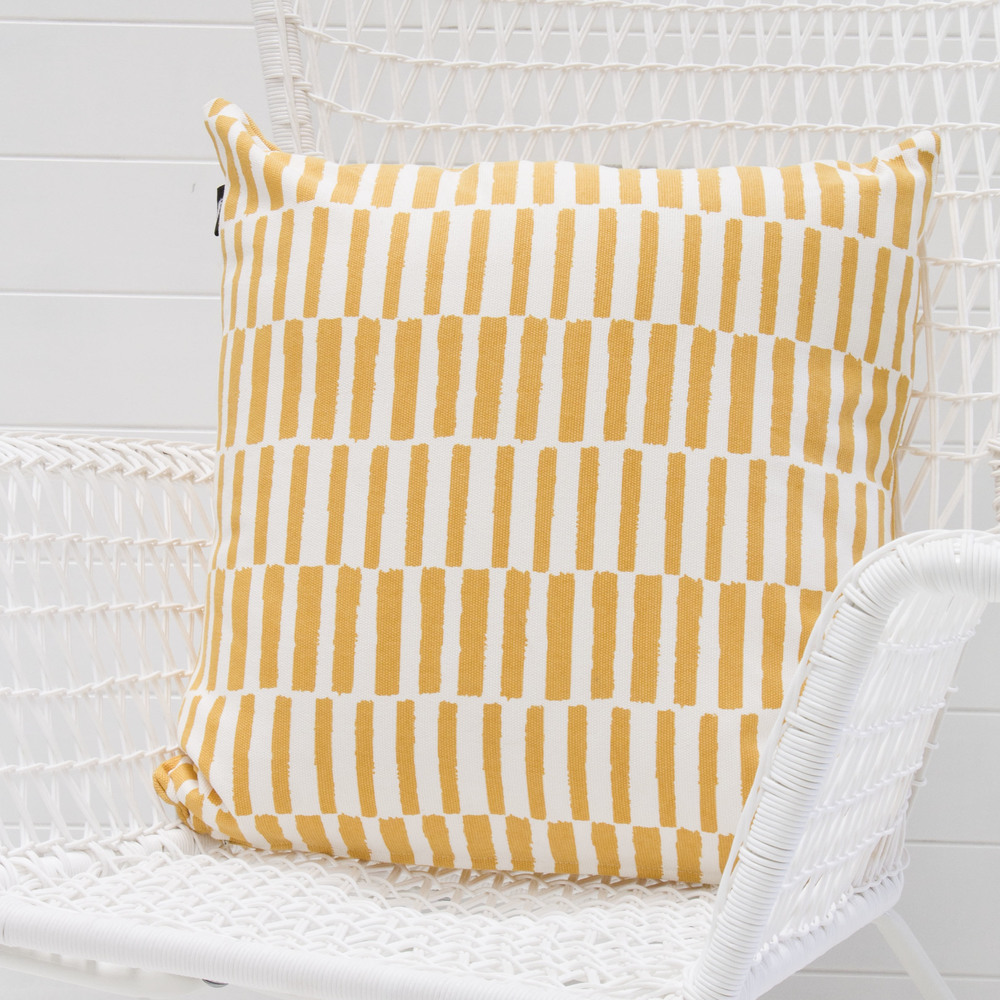 Yellow summer cushion.jpg
