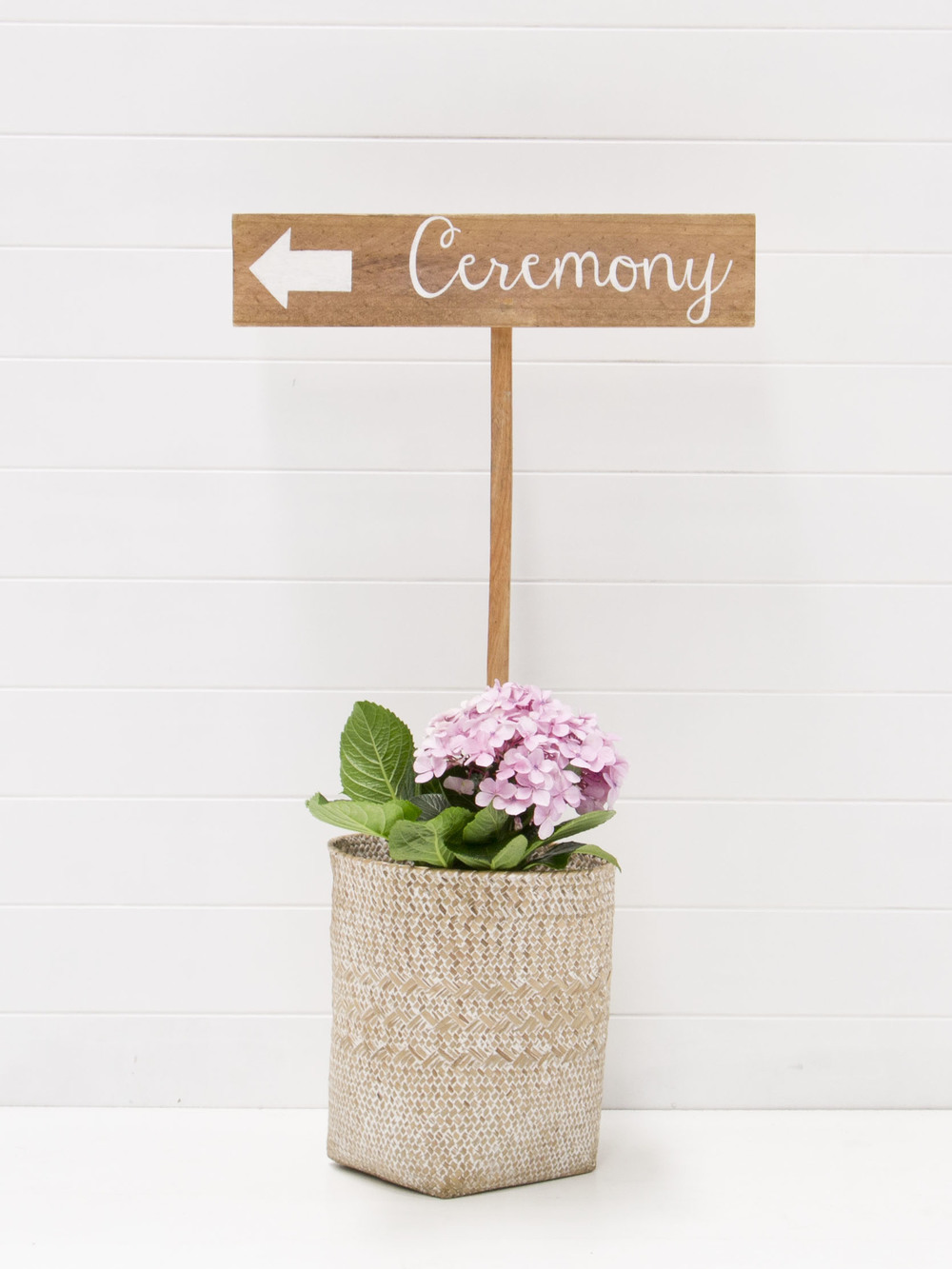 Ceremony wooden sign.jpg