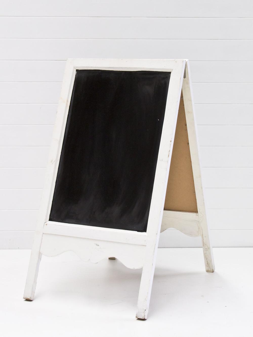 Large aframe chalkboard.jpg