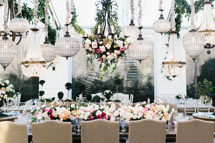 florals and chandeliers.jpg