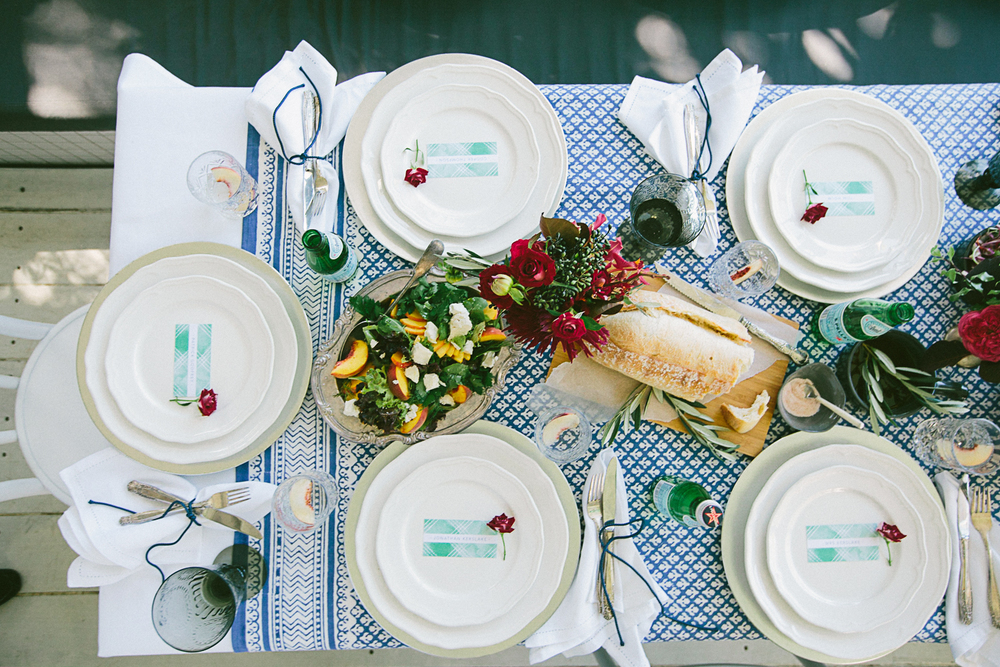 The Wedding Harvest Shoot LowRes 0121.jpg