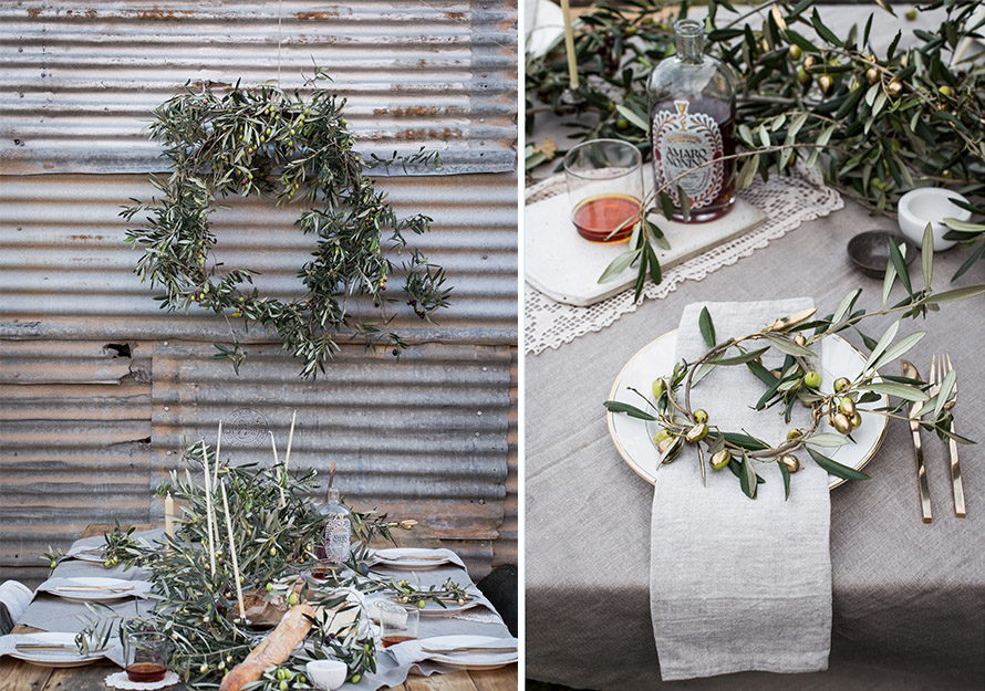 Christmas Party Ideas Gold Coast Part - 36: Image Source: Stephanie Somebody