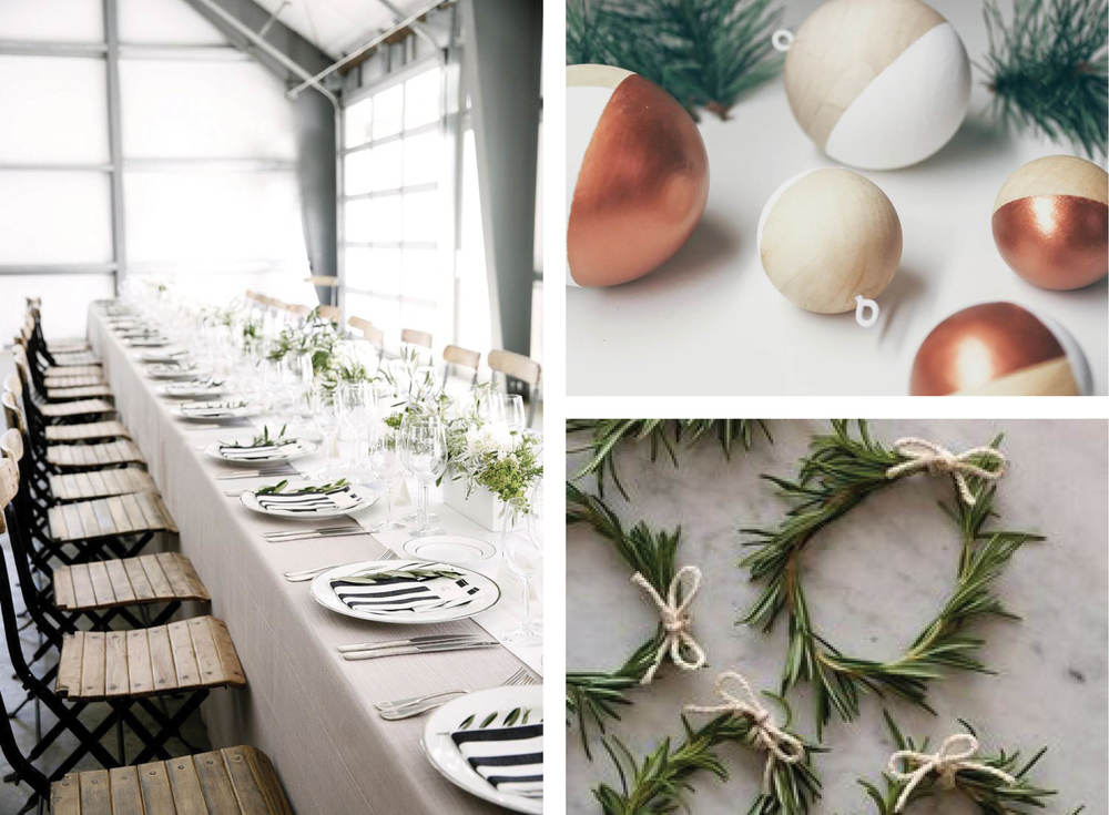 Work Christmas Party Ideas Gold Coast Part - 25: Image Left: Belathee Photography | Top Right: Tara Victoria U0026nbsp;| Bottom  Right