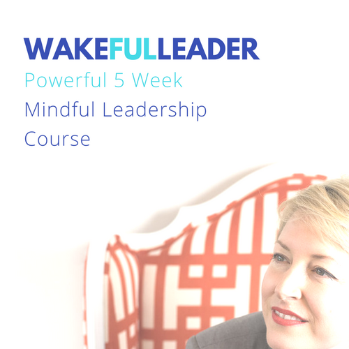 Wake Up Kate Mindful Leader Course.png
