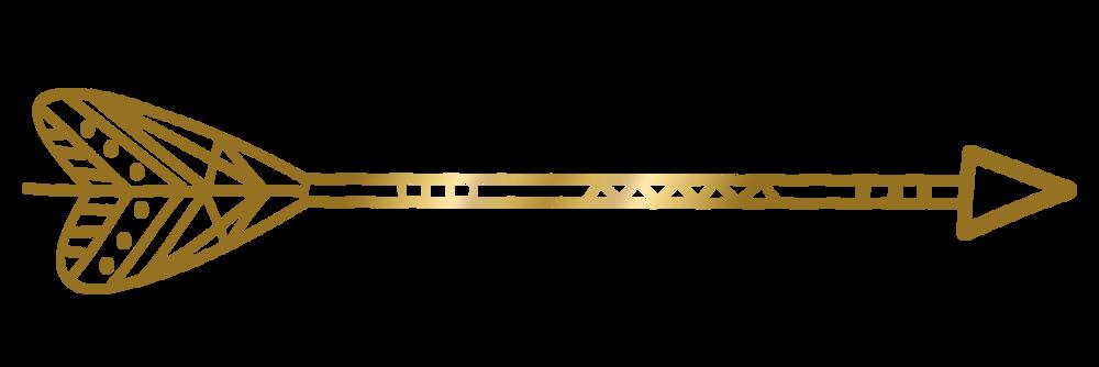Arrow (1).png