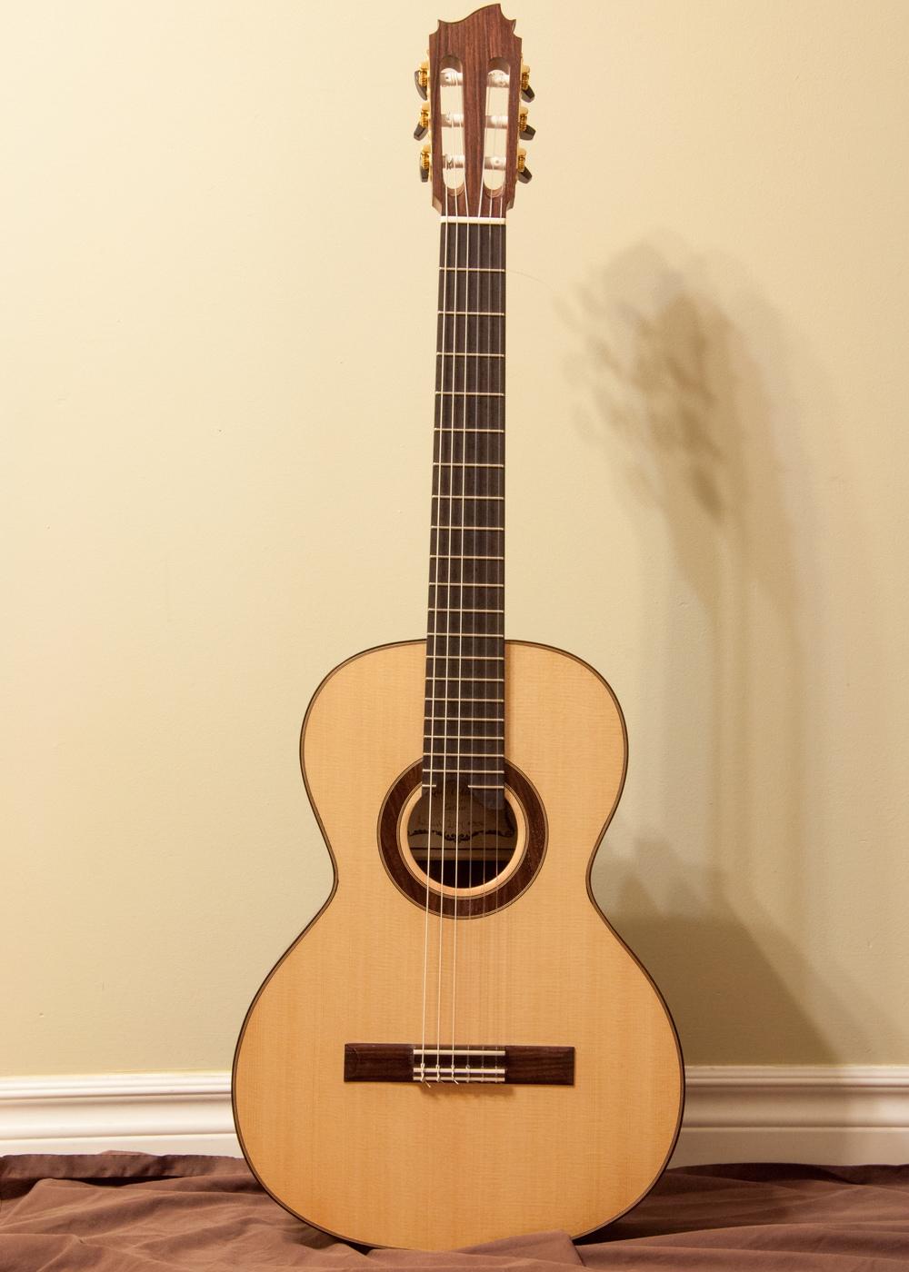 Spruce guitar 5.jpg