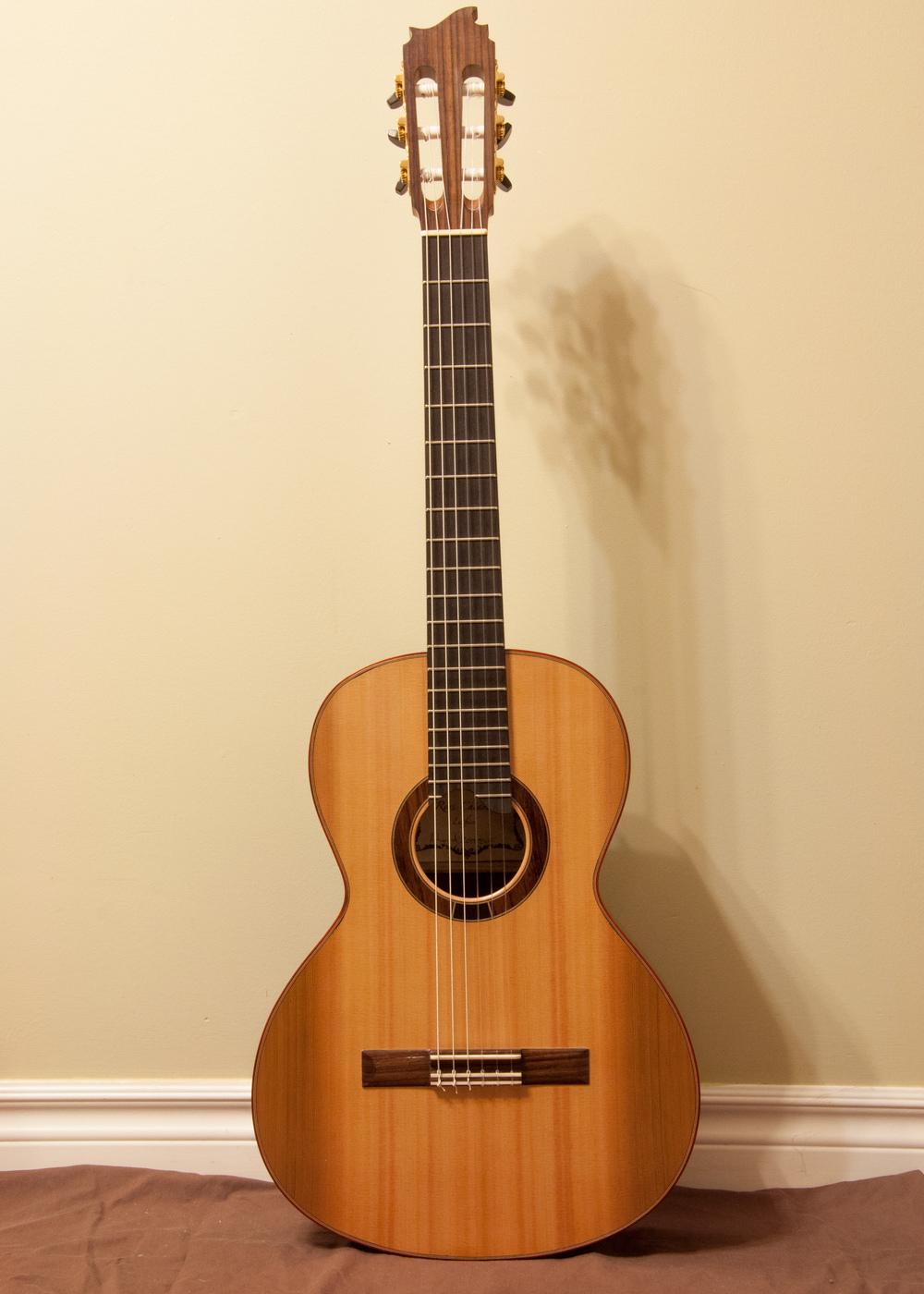 cedar guitar 6.jpg