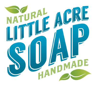 Little Acre Soap