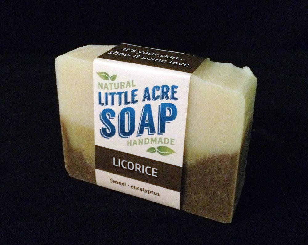 Licorice-1114.jpg