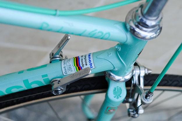 Your Chance to Win a New Bianchi Bike!! — Farm to Fork Fondo