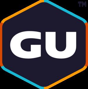 nw+gu+logo.png