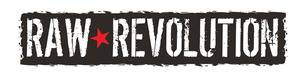 Raw-Revolution-Logo-smaller.jpg