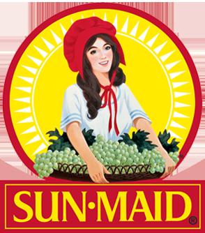 logo015sunmaid.png