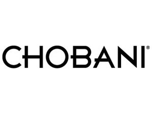 chobani-logo-black_320x240.jpg